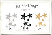 TGIF JAN Challenges_2_2-001 (1)