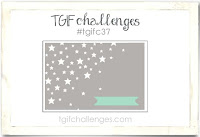 TGIF JAN Challenges_2_2-002