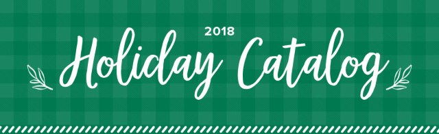 08-01-18_header_holiday_catalog_go_us