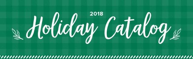 08-01-18_header_holiday_catalog_go_us